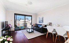 513/2-12 Glebe Point Rd, Glebe NSW