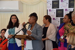 DSC_8927 (photographer695) Tags: auspicious launch wintrade 2018 hol london welcomes top women entrepreneurs from across globe with opening high tea terraces river thames historical house lords hosted by baroness sandip verma leicester chaired dr shola mosshogbamimu