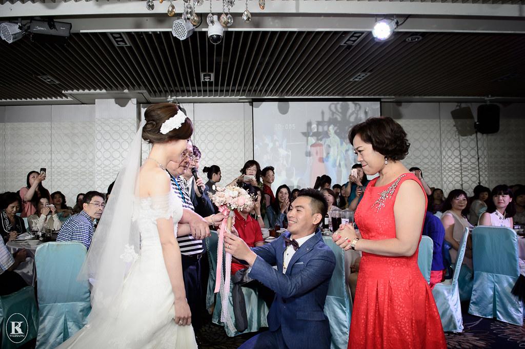 彰化婚攝_全國麗園_203