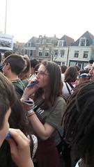 Festival holanda 18 (222)