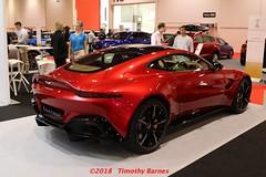 London Motor Show 2018 049 (Phoenix_Autosports) Tags: london motorshow