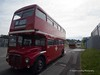 Swansea Bus Museum 2018 05 20 #8 (Gareth Lovering Photography 4,000,423) Tags: swansea swanseabusmuseum buses bus museum transport southwalestransport south wales heritage vintage olympus penf 918mm garethloveringphotography