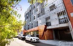 413/42 Porter Street, Prahran VIC
