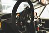 IMG_4641 (tom_acton) Tags: btcc thruxton wsr bmw alfa dunlop racecar mercedes audi barc