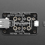 FriedCircuits USB Tester v2.0 thumbnail