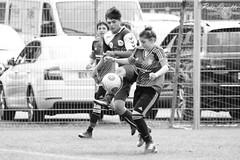 #FCKPotT_30 (pete.coutts) Tags: bodensee pokal 2018 fckaiseraugst fck juniorenc football fussball action soccer