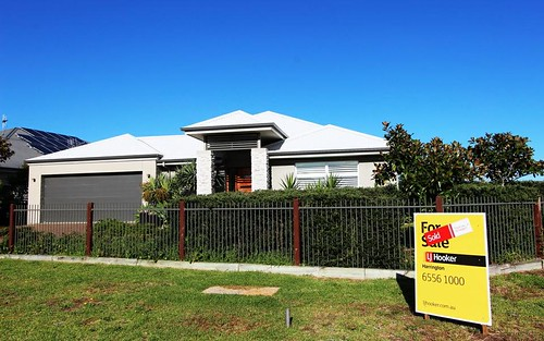 2 Rocklilly Street, Harrington NSW