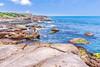 Taiwan's northeast coast台灣東北角海岸 (傑可) Tags: taiwan seaside nikon sigma1750 東北角
