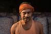 Walking-Kolkata-41 (OXLAEY.com) Tags: india market portrait portraits