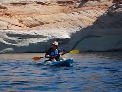 hidden-canyon-kayak-lake-powell-page-arizona-southwest-1435