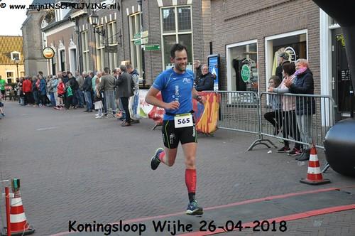 KoningsloopWijhe_26_04_2018_0182