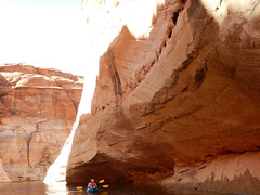 hidden-canyon-kayak-lake-powell-page-arizona-southwest-9824