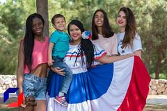 _DSC0449 (centroculturaljuanbosch) Tags: dominicano dominicana folclordominicano folclordominicana culturadominicana centroculturaljuanbosch consuladodelarepúblicadominicanaenvalencia embajadadominicanaenmadrid