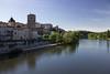 2018-04-26-17-30-29_Cahors.jpg (beckendorf.marc) Tags: fra cahors france occitanie