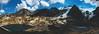 Condoriri Massif - Bolívia (TLMELO) Tags: condoriri andes bolívia pequeñoalpamayo pequeno alpamayo little southamerica américadosul altiplano climb climber mount trekking sky céu clouds caminhada heavy hiking climbing hike backpack backpacking keepwalking justdoit impossibleisnothing walking walk ice glacier glaciar gelo snow neve summit cume landscape nature natureza paisagem trilha mountain montanha mountaineer child boliviano bolivian bolivia
