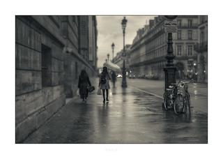 Paris n°195