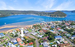 173 Booker Bay Road, Booker Bay NSW