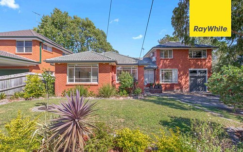 5 Florence Pl, Epping NSW 2121