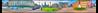 George Square 360° Panorama (D1gitAl Imagez) Tags: queenstreetstation queenstreet glasgow scotland railway uk victorian georgesquare westgeorgestreet citychambers gpobuilding milleniumhotel georgehouse merchanthouse 360° panorama