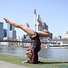 IMG_0392 (dhmturnen) Tags: turnen gerätturnen kunstturnen hessen shooting outdoor gymnastics artistic 2018sh02