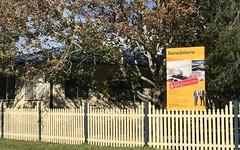 45 Jenkins Street, Davistown NSW