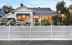 22 Junction Street, Newington VIC