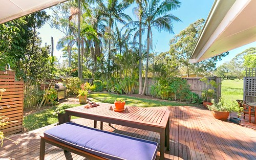 9 Devere Av, Belrose NSW 2085