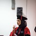 Graduation-103