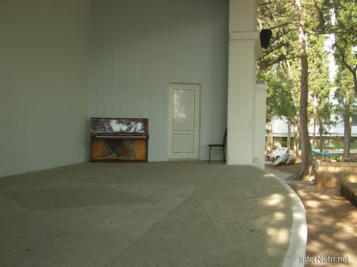 Крим, Кічкіне InterNetri Ukraine 2009 414