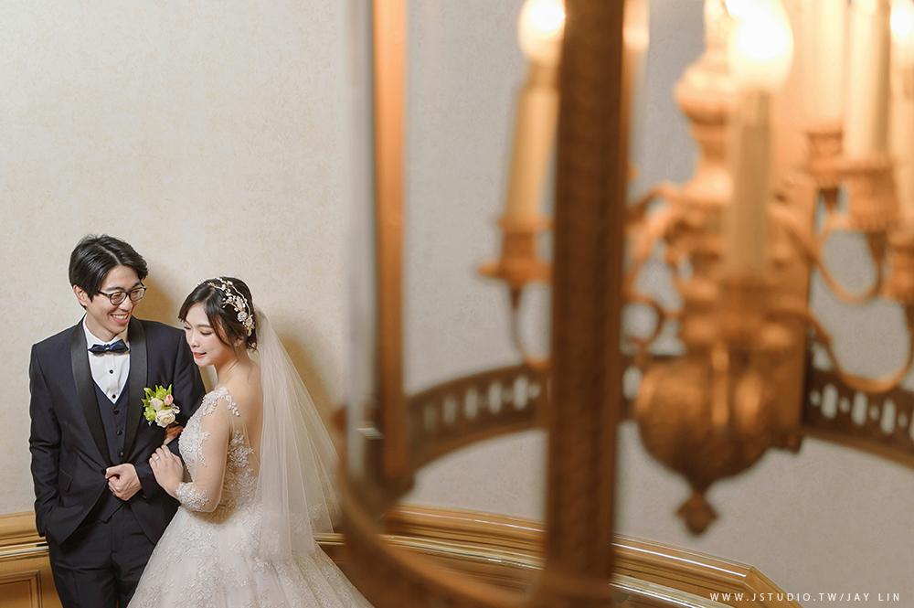 婚攝 推薦婚攝 台北西華飯店  台北婚攝 婚禮紀錄 JSTUDIO_0071