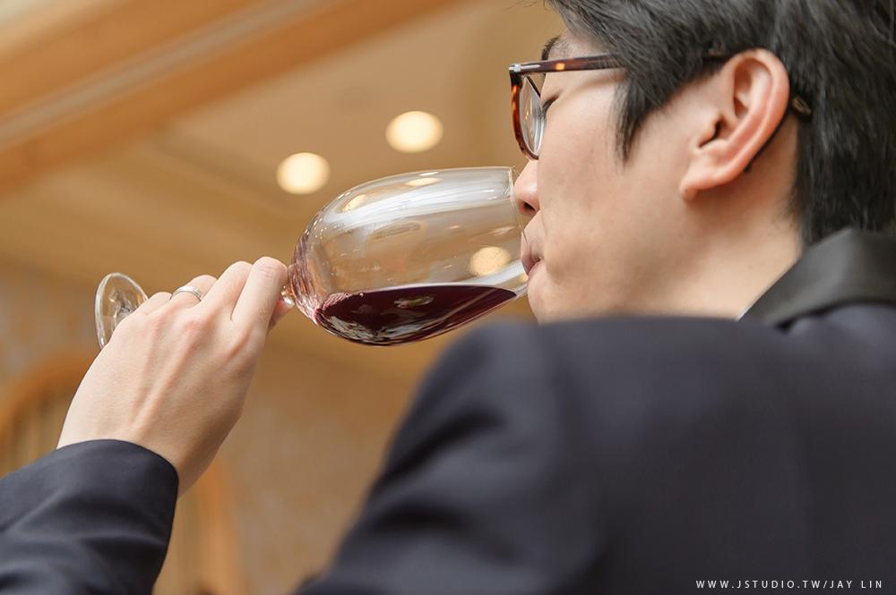 婚攝 推薦婚攝 台北西華飯店  台北婚攝 婚禮紀錄 JSTUDIO_0091