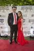 River City Ball, Carthage, Tennessee (rivercityball) Tags: carthage smithcounty tennessee tn party ball gala event rivercityball rivercity formal formalwear important redcarpet