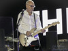 The Who (jrb2456) Tags: the who concert musique guitare pete townshend
