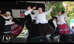 Hungarian Folkdance (misi212) Tags: hungarian folkdance