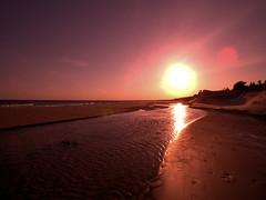 Property_Gulliver-MI_05-18-2018d (Count_Strad) Tags: michigan beach sand dune dunes sunset upperpeninsula gulliver