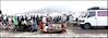 marketday (mhobl) Tags: maroc market markt sidiifni