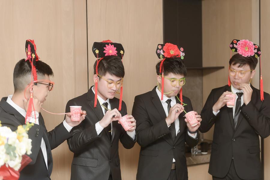 40452983340 f89f892ff6 o [台南婚攝] E&M/大員皇冠假日酒店