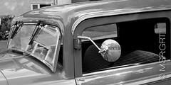 Panhard Club NL 5oth anniversary meeting (MSR:GRT™©) Tags: green pahard levassor club meeting nl 50th anniversary dyna x z pl17 24 24c 24ct 24b 24bt la barquette veritas cd le mans db deutz bonnet citroën ds american old car classic voiture ancienne automobiel auto automobile fahrzeug wagen bil