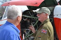 DSC_0849 (Andy961) Tags: chantilly virginia va nationalairandspacemuseum nasm udvarhazycenter museum museums aviation airplanes