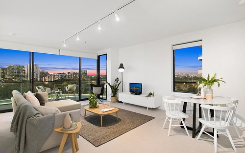 A703/20 Levey Street, Wolli Creek NSW