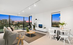 A703/20 Levey Street, Wolli Creek NSW