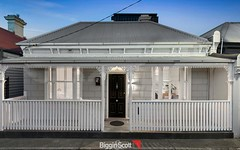3 Blanche Street, Richmond VIC
