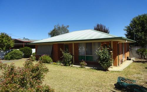 119 Commercial St, Walla Walla NSW 2659