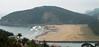 Rodiles beach / playa de Rodiles (Roger S 09) Tags: asturias villaviciosa rodiles playa