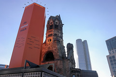 Berlín_0364 (Joanbrebo) Tags: berlin alemania de kaiserwilhelmgedächtniskirche breitscheidplatz charlottenburg church esglèsia iglesia eglise canoneos80d eosd efs1855mmf3556isstm autofocus