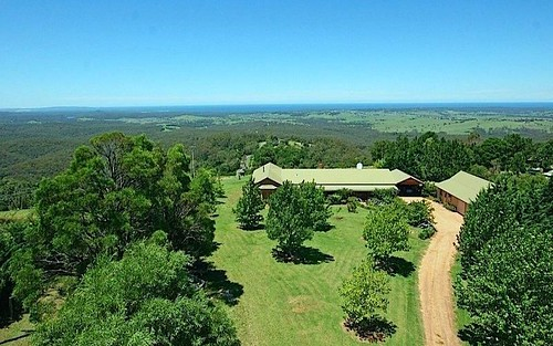 663a Little Forest Road, Little Forest NSW 2538