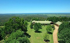 663a Little Forest Road, Little Forest NSW