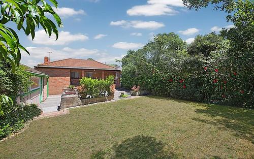 14 Gipps Av, Little Bay NSW 2036