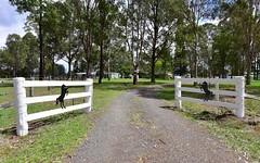 109 Glenthorne Road, Taree NSW
