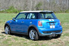 _JKP8772 (jerrykiesewetter) Tags: cooper craigslist mini selbyville